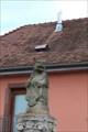 Image for La fontaine du Lion - Bischoffsheim, France