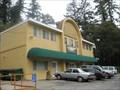 Image for San Geronimo Valley Veterinary - Lagunitas, CA