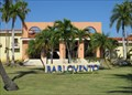 Image for Roc Barlovento Hotel - Varadero, Cuba