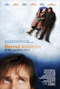 "Image for Montauk Train Station - ""Eternal Sunshine of the Spotless Mind"""