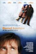 "Image for Montauk Train Station - ""Eternal Sunshine of the Spotless Mind"""