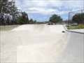 Image for Skate Park - Laurieton, NSW, Australia