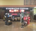 Image for Starbucks - Kroger #599 - Lewisville, TX