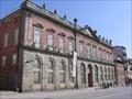 Image for Museu Nacional de Soares dos Reis - Porto, Portugal