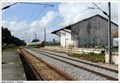 Image for Muge Train Station - Santarem