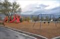 Image for Moroni Community Center Playground
