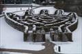 Image for Labyrinth bei den Kristallwelten