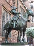 Image for Herolde von Bremen