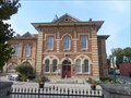 Image for Orangeville Opera House - Orangeville, ON