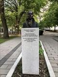 Image for Toussaint Louverture - Montréal, Québec