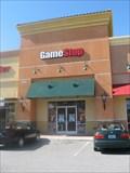 Image for Gamestop - Saratoga Ave - San Jose, CA