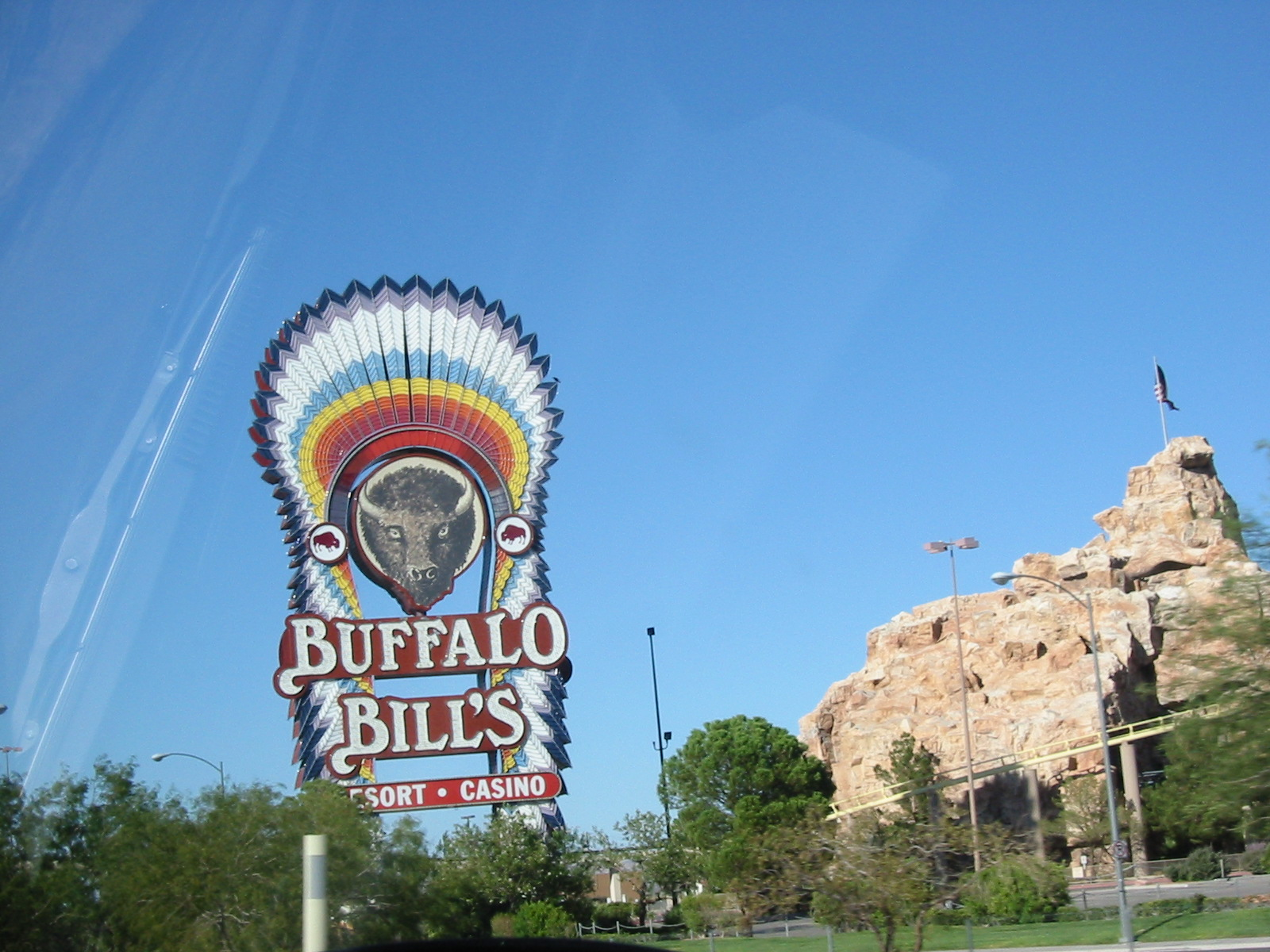 Buffalo bills resort casino royal hotel casino mandelieu poker