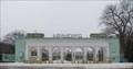 Image for Avangard Stadium - Uzhgorod, Ukraine