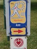 Image for Hjertestien - Sønderborg, Denmark