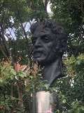Image for Frank Zappa - Baltimore, Maryland