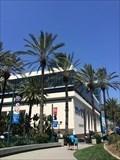 Image for Hilton - Anaheim, CA
