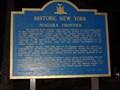 Image for Niagara Frontier