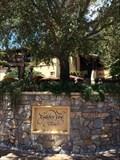 Image for Golden Vine - Anaheim, CA