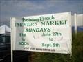 Image for Bethany Beach Farmers Market - Bethany Beach, DE
