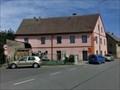 Image for Blíževedly - 471 04, Blíževedly, Czech Republic