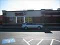 Image for Scenic Hwy S Wendy's - Snellville, GA