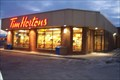 Image for Tim Horton's - Ontario St. S., St Catharines