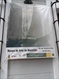 Image for Museo de Arte de Mazatlán  -  Mazatlan, Sinaloa, Mexico