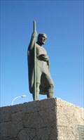 Image for Santo Hermano Pedro - Tenerife, España