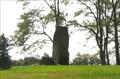 Image for Large OLD Chimney - Calwood, MO