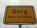 Image for Berg (bei Ahrweiler) - RLP / Germany