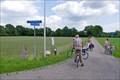 Image for 82 - Saasveld - NL - Fietsroutenetwerk Overijssel