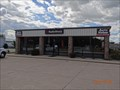 Image for Radio Shack Store-1244 Lincolnway South, Ligonier,IN