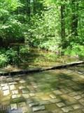 Image for Jackson Trail West - Spotsylvania County VA