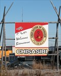 Image for Cree Nation - Chisasibi, Québec