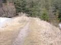 Image for MBT - Mono Cliffs Provincial Park