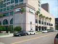 Image for Kevin Spacey at the Plaza III - Jacksonville, Florida
