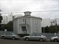 Image for McElroy Octagon House - San Francisco, CA