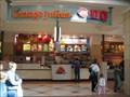 Image for Mall of Georgia's Food Court DQ/OJ