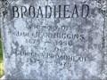 Image for 102 - George W Broadhead - Pinecrest, Ottawa, Ontario
