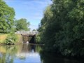 Image for Lock 63 On The Leeds Liverpool Canal - Whittle-Le-Woods, UK