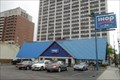 Image for IHOP #1229  -  Chicago, IL