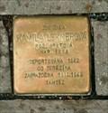 Image for Leknerová Kamila, Prague, CZ