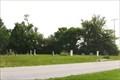 Image for Anson Family Cemetery - near Truxton, MO, USA
