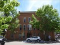 Image for Aspen City Hall - Aspen, CO, USA