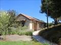 Image for Agnews Museum - Santa Clara, CA