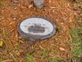 Image for Homer and Marie Ostergaard Tree - Minnesota State Veterans Cemetery - Little Falls, Minnesota
