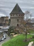 Image for Tour Tanguy - Brest - France