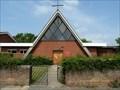 Image for St Mark - Ipswich, Suffolk