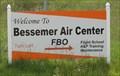 Image for Bessemer Air Center - Bessemer, AL