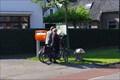 Image for 39 - Apeldoorn - NL - Fietsroutenetwerk Veluwe
